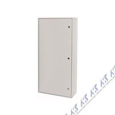 BPM-O-400/10 шкаф металлический навесной EATON купить по