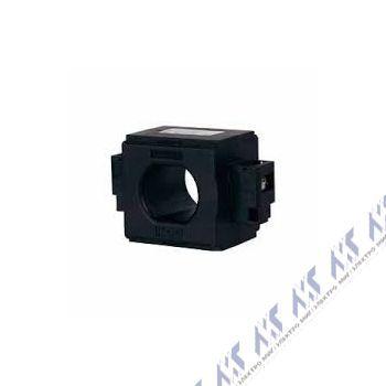 трансформаторы тока aspiftuctc0711