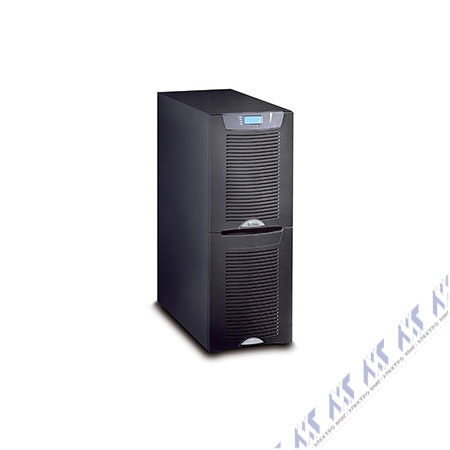 ибп eaton powerware 9155 (8-30 ква) 9155-30-nl-15-4x7ah