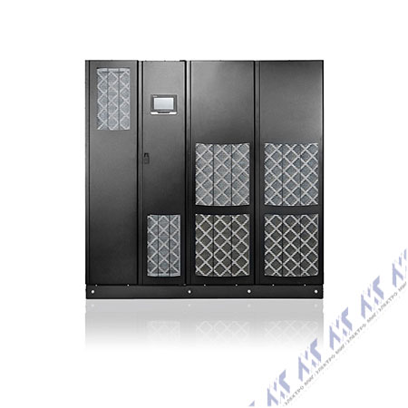 ибп power xpert 9395p (250-1200 ква) 9395p-900-750-u-ib-hs