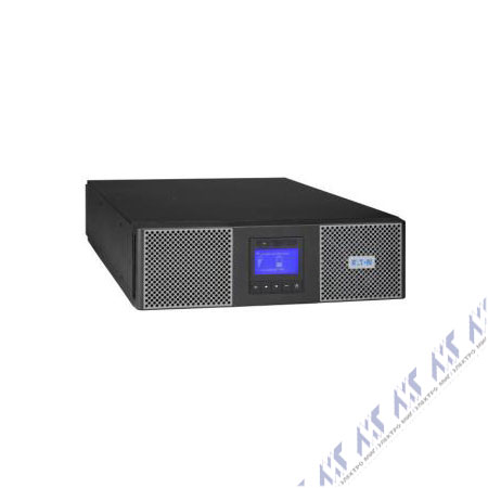 ибп eaton 9sx (5-11 ква) eaton 9sx 11000i power module