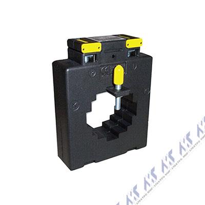 универсальные трансформаторы тока 6a315.3 - 09.00.361
