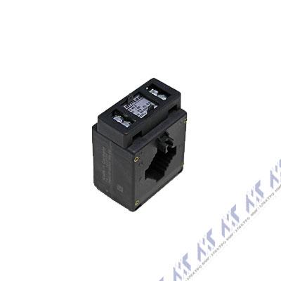 универсальные трансформаторы тока ipa 40 - 09.05.110