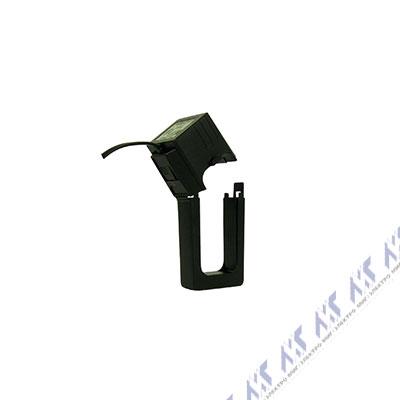трансформаторы тока для кабелей с разъемным зажимом kuw4/60-400 - 15.03.369