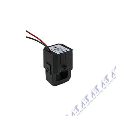 трансформаторы тока для кабелей с разъемным зажимом kuw1/30-200 - 15.03.515