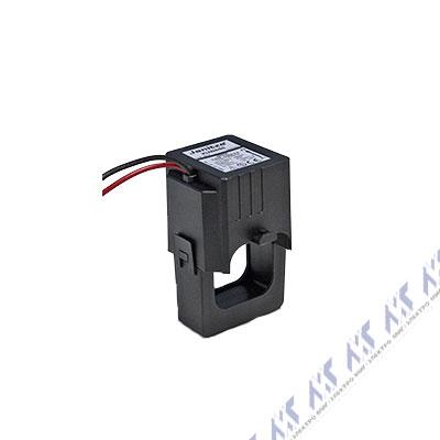 трансформаторы тока для кабелей с разъемным зажимом kuw4.2/60-500 - 15.03.585