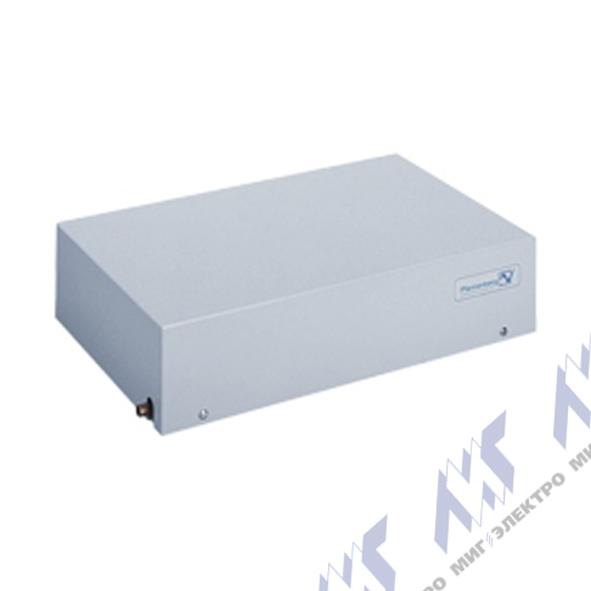 Теплообменники для шкафов аогв 17 4 1 цельносварной теплообменник купить