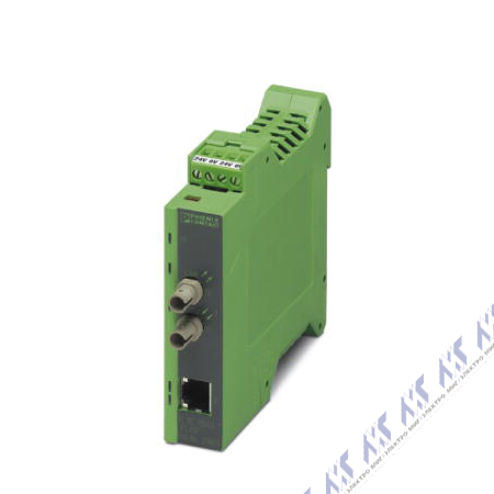 конвертеры fl mc 10/100base-t/fo g1300 st