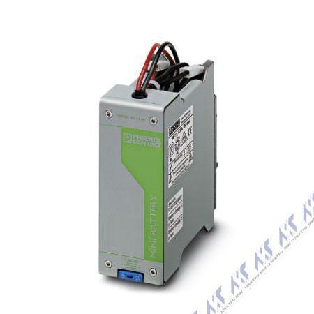Купить энергоаккумуляторы для trio ups, mini ups и step ups