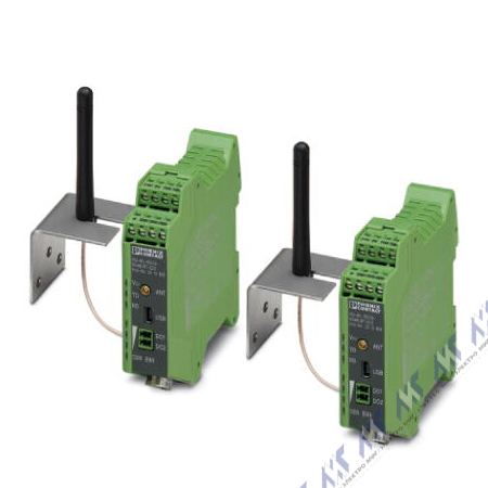 изделия wireless psi-wl-profib/bt-set/2do