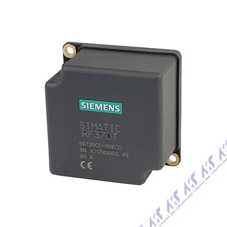 simatic rf300 6gt28005be00