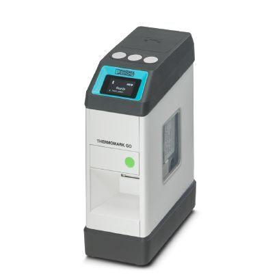 Термопечатающий принтер - THERMOMARK GO - 1090747 (1)