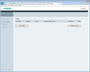 Встроенный веб-сервер