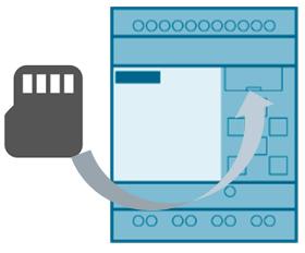 Кастомизированный веб-сервер