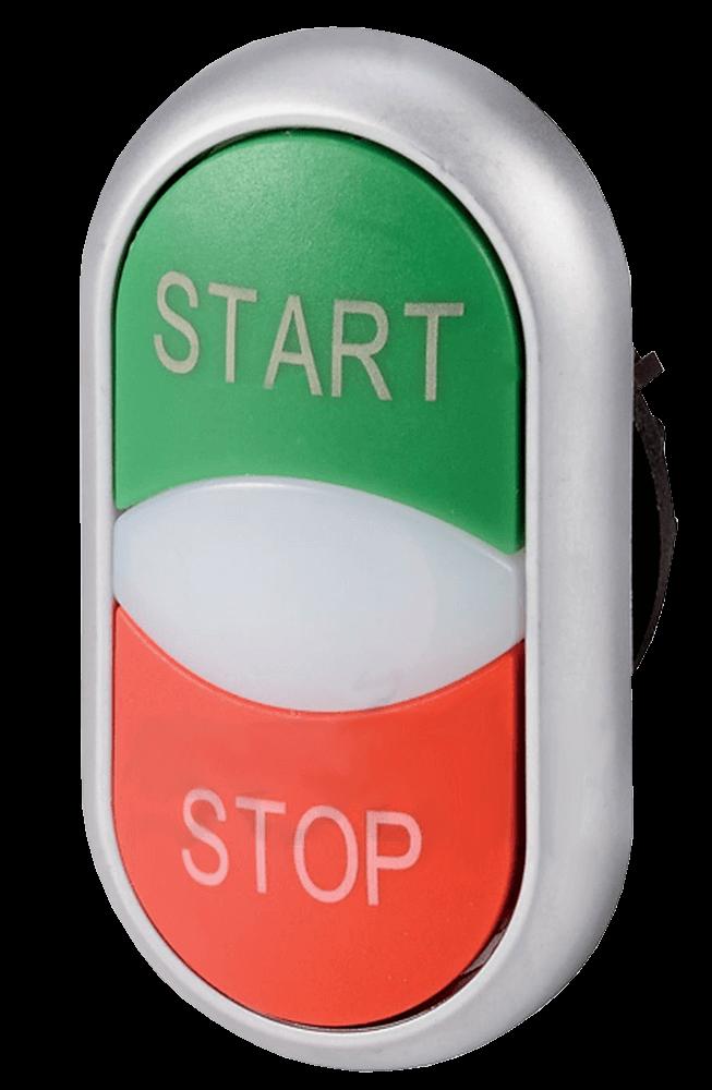 Устройства управления и сигнализации